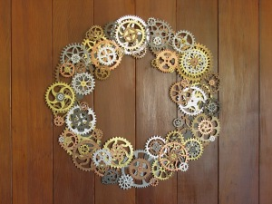 Wreath-5-cropped